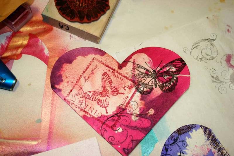 Pinkheart_2